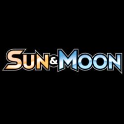 Sun & Moon Base