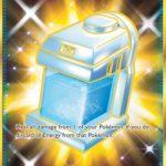 max-potion-guardians-rising-164-312×441