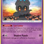045-marshadow-shining-legends-shl-312×441