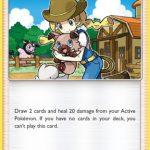 063-pokemon-breeder-shining-legends-shl-312×441