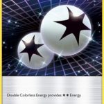 069-double-colorless-energy-shining-legends-shl-312×441