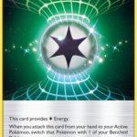 070-warp-energy-shining-legends-shl-312×441