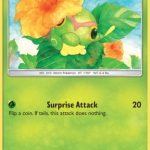 caterpie-burning-shadows-bus-01-312×441