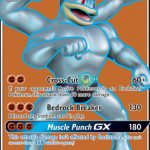 machamp-gx-burning-shadows-bus-135-312×441