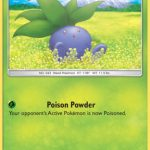 oddish-burning-shadows-bus-04-312×441