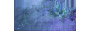 Quartz Collectables | Pokemon Cards Online