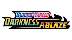 Sword & Shield Series